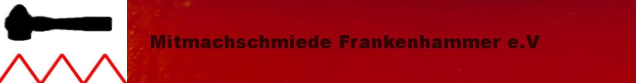 Mitmachschmiede Frankenhammer e.V.